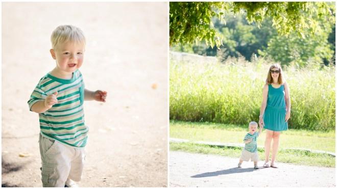 Alexandra Michelle Photography - Meador Summer 15-41_Stomp