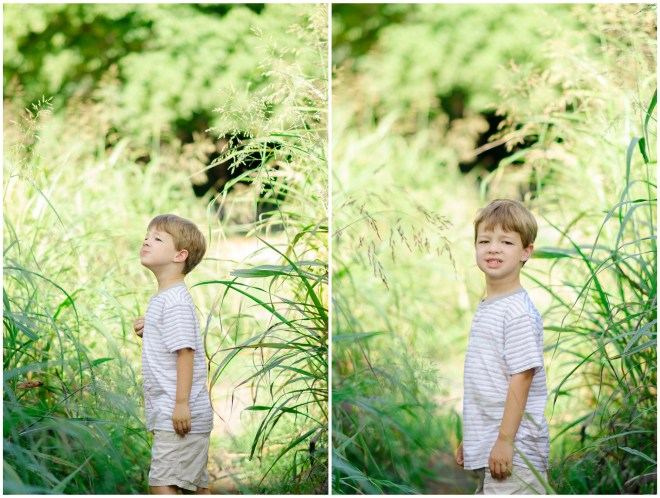 Alexandra Michelle Photography - Meador Summer 15-46_Stomp