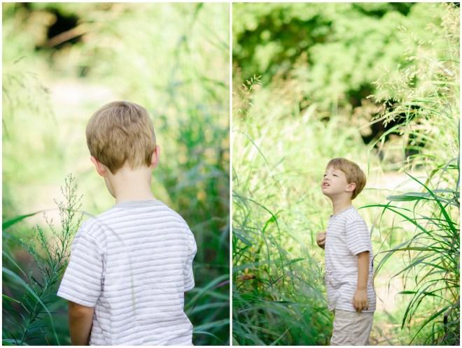 Alexandra Michelle Photography - Meador Summer 15-49_Stomp