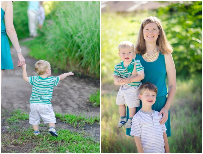 Alexandra Michelle Photography - Meador Summer 15-51_Stomp