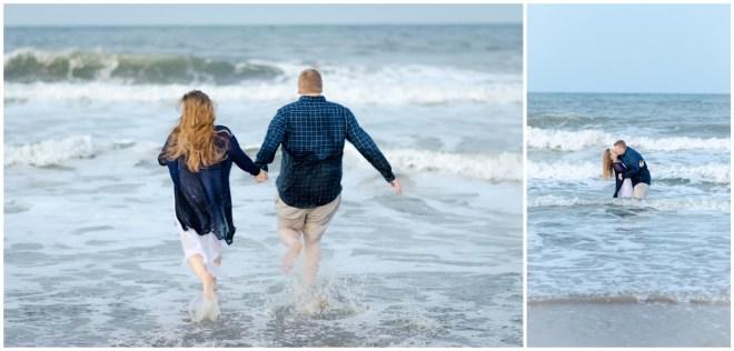 Alexandra Michelle Photography - Virginia Beach Engagement - Sexton-105_s