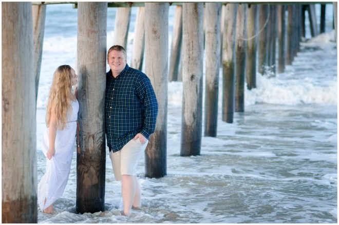 Alexandra Michelle Photography - Virginia Beach Engagement - Sexton-49_s