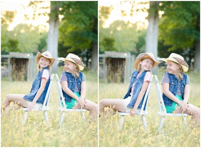 Alexandra Michelle Photography- Keswick Virginia Carryn 10th-29