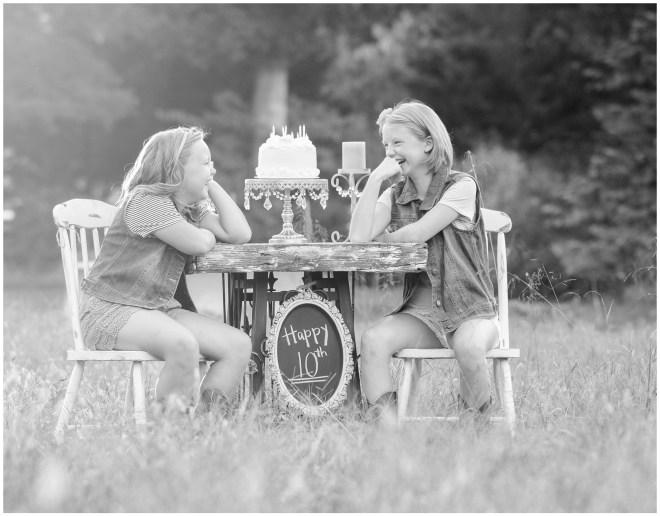 Alexandra Michelle Photography- Keswick Virginia Carryn 10th-39