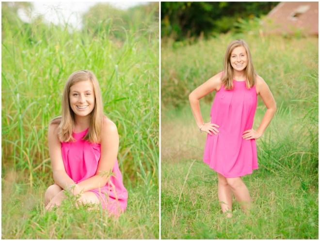 Alexandra Michelle Photography- Senior Portraits Emily Witzke-10