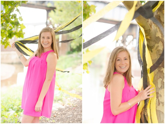Alexandra Michelle Photography- Senior Portraits Emily Witzke-3
