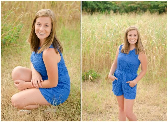 Alexandra Michelle Photography- Senior Portraits Emily Witzke-33