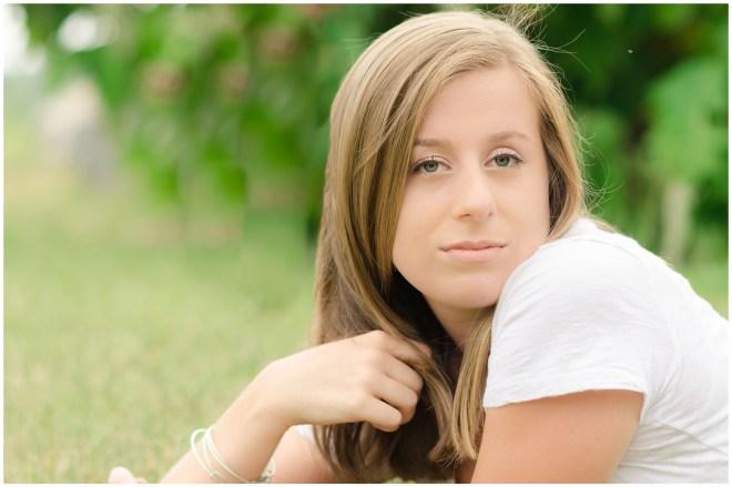 Alexandra Michelle Photography- Senior Portraits Emily Witzke-50
