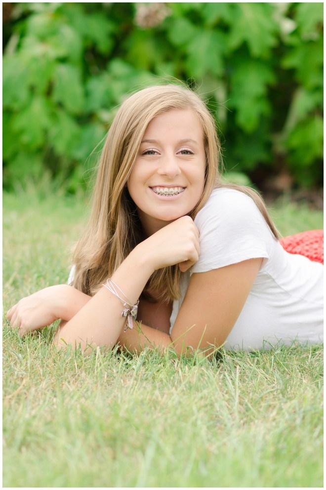 Alexandra Michelle Photography- Senior Portraits Emily Witzke-51