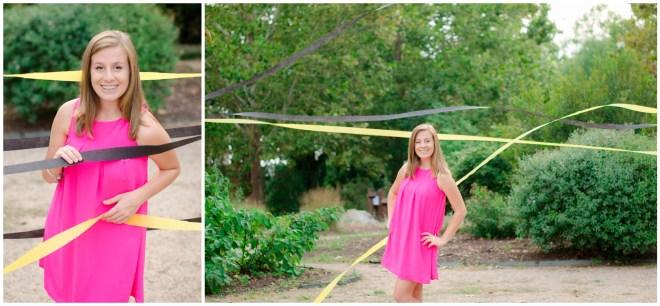 Alexandra Michelle Photography- Senior Portraits Emily Witzke-6