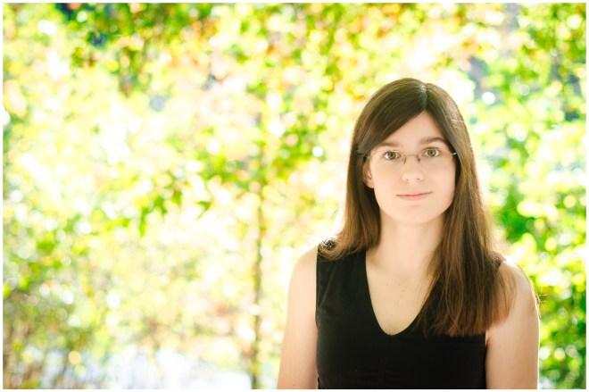 Alexandra Michelle Photography- Senior Portrait - Sarah Bullen-21