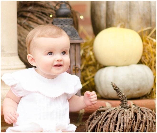 Alexandra Michelle Photography-Fall 2015 Wilton-73