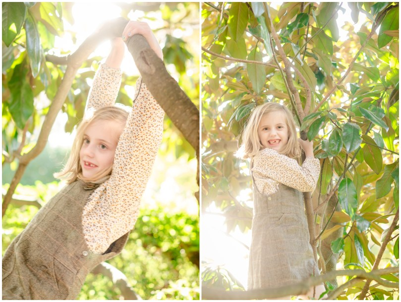Alexandra Michelle Photography - Fall 2015 Palmer-101