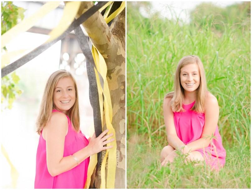 Alexandra Michelle Photography - Favorites 2015-100
