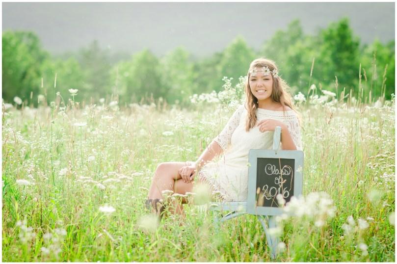 Alexandra Michelle Photography - Favorites 2015-145