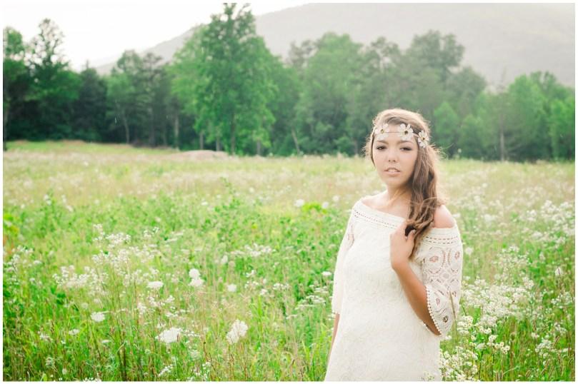 Alexandra Michelle Photography - Favorites 2015-148