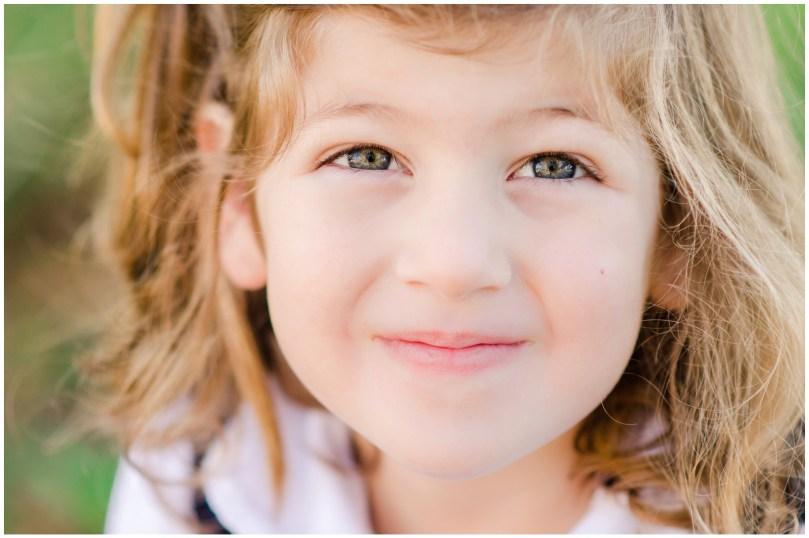Alexandra Michelle Photography - Favorites 2015-27