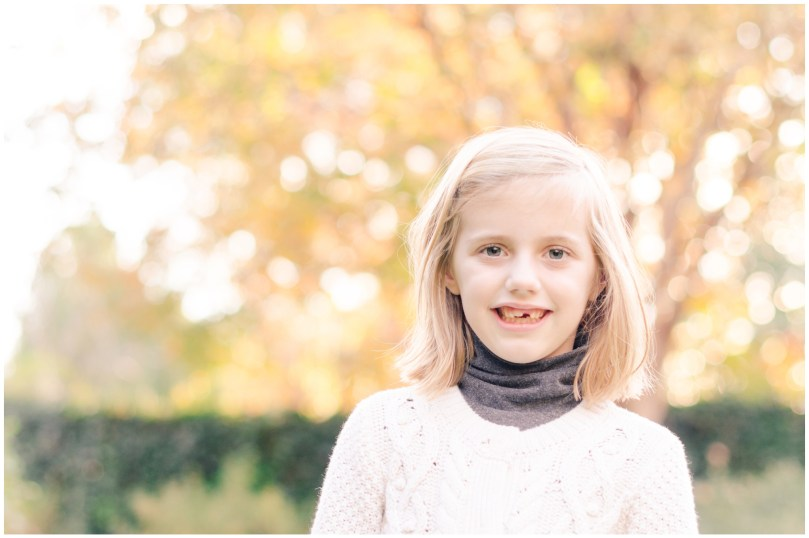 Alexandra Michelle Photography - Favorites 2015-37