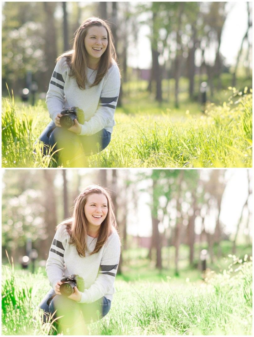 Alexandra Michelle Photography - Pre-Post Editing-12