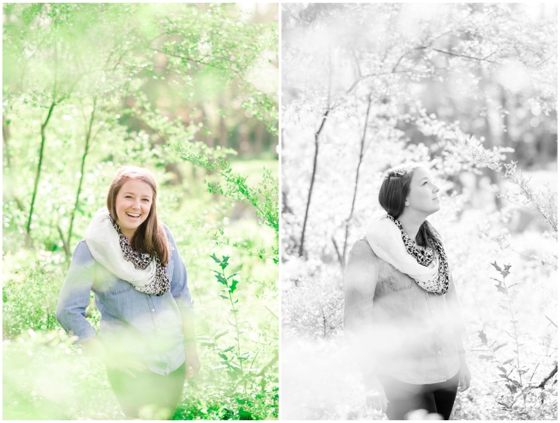 Alexandra Michelle Photography - Wonderland with Kate Driskell-25