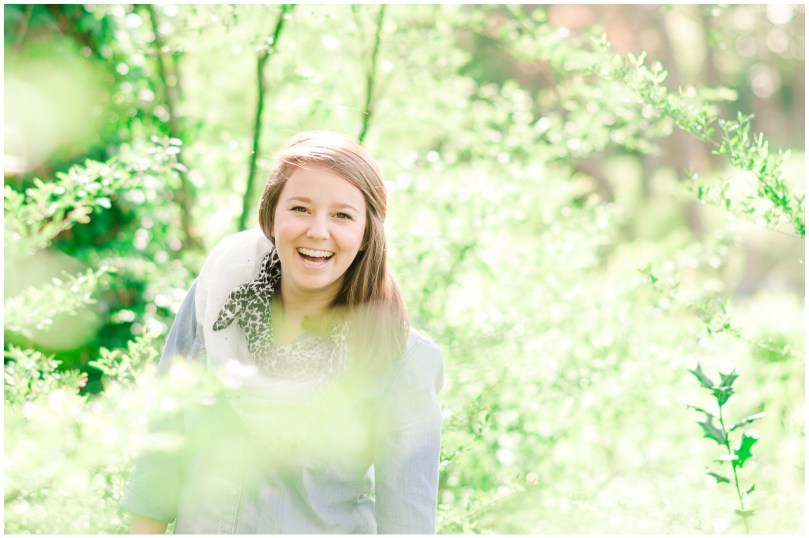 Alexandra Michelle Photography - Wonderland with Kate Driskell-31