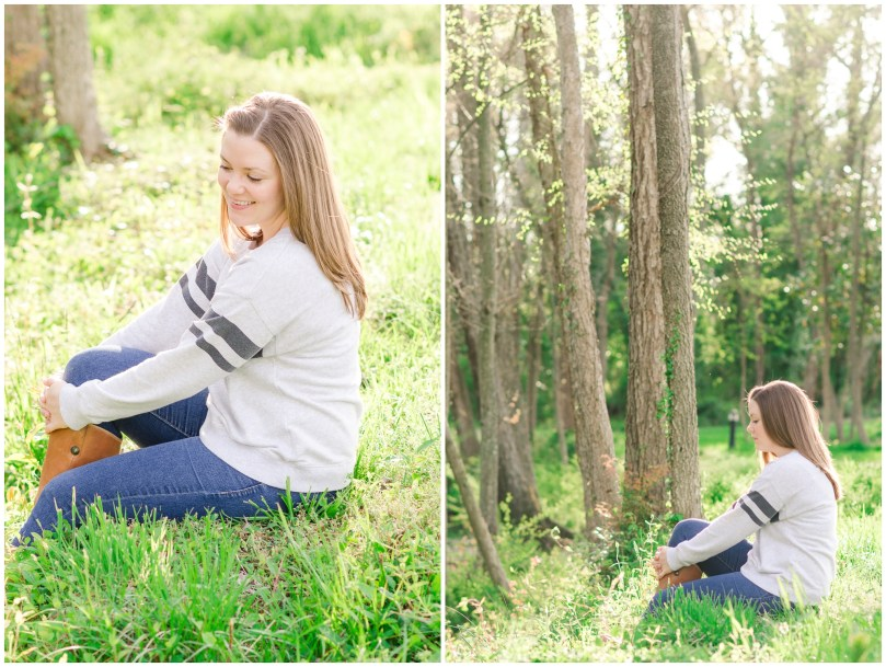 Alexandra Michelle Photography - Wonderland with Kate Driskell-5