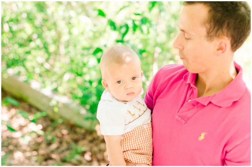 Alexandra Michelle Photography - Milestone 2 - 9 months - Cole Kinsler-44