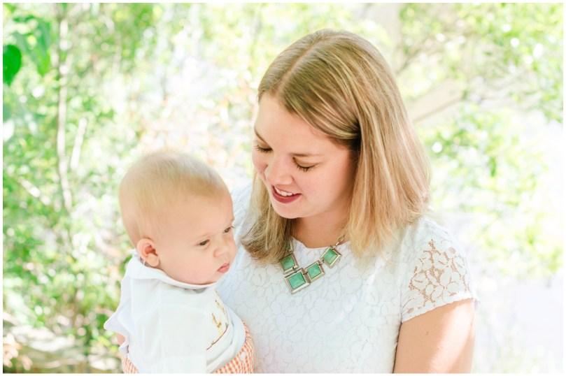 Alexandra Michelle Photography - Milestone 2 - 9 months - Cole Kinsler-51