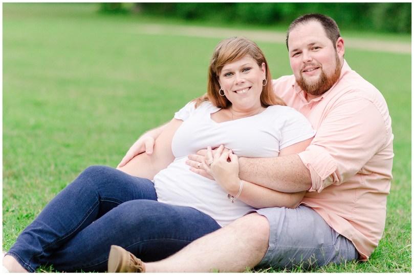 Alexandra Michelle Photography - Milestone 1 -Maternity Deihr-39