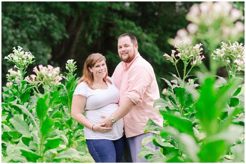 Alexandra Michelle Photography - Milestone 1 -Maternity Deihr-47