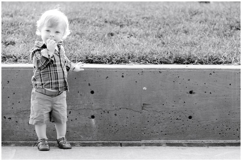 alexandra-michelle-photography-milestone-2-one-year-roland-10