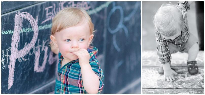 alexandra-michelle-photography-milestone-2-one-year-roland-113