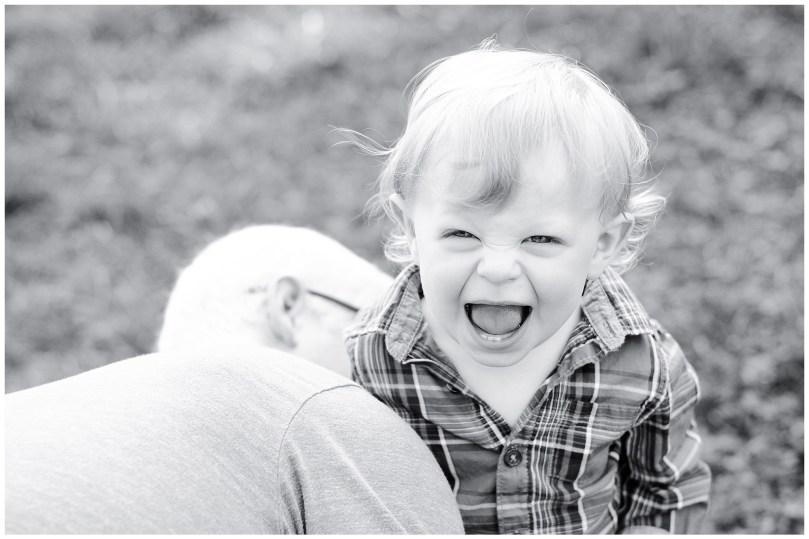 alexandra-michelle-photography-milestone-2-one-year-roland-31