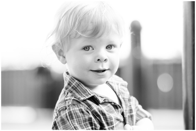 alexandra-michelle-photography-milestone-2-one-year-roland-96