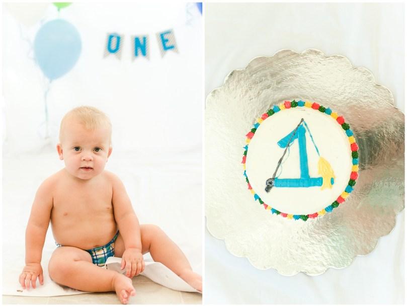 alexandra-michelle-photography-milestone-3-cake-smash-cole-kinsler-12