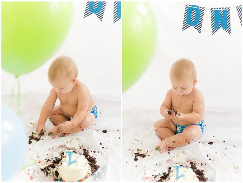 alexandra-michelle-photography-milestone-3-cake-smash-cole-kinsler-47