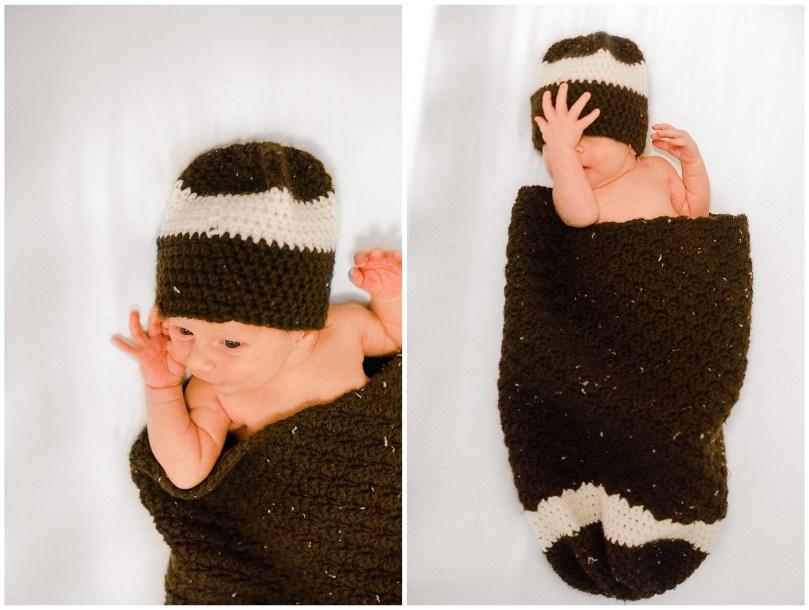 alexandra-michelle-photography-milestone-2-newborn-deihr-117
