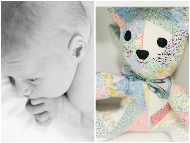alexandra-michelle-photography-milestone-2-newborn-deihr-26