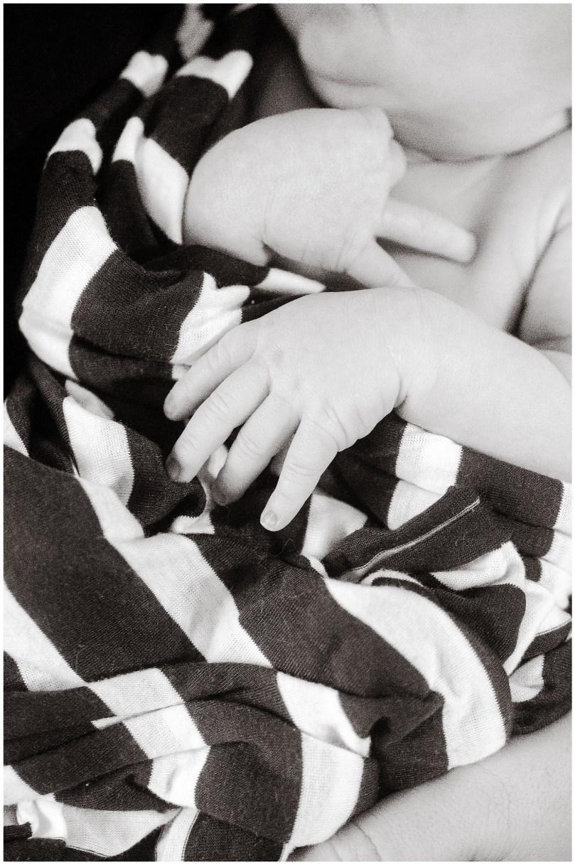 alexandra-michelle-photography-milestone-2-newborn-deihr-68