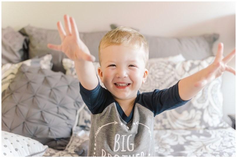 alexandra-michelle-photography-newborn-nolan-brannock-1