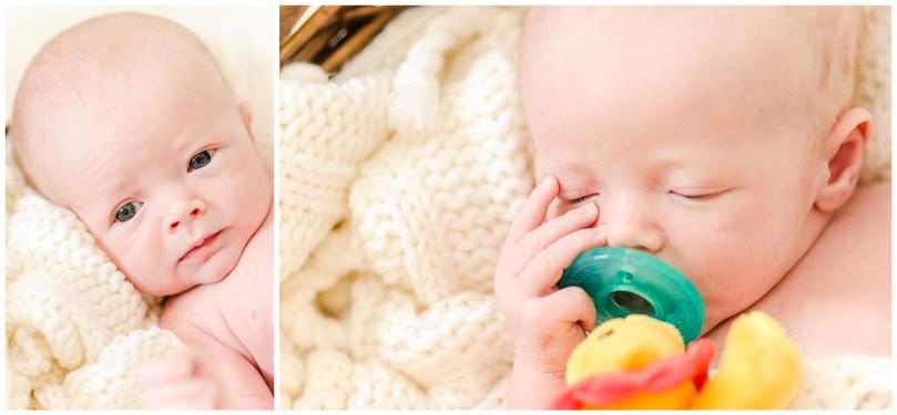 alexandra-michelle-photography-newborn-nolan-brannock-103