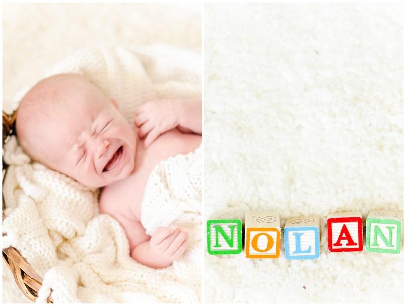 alexandra-michelle-photography-newborn-nolan-brannock-109