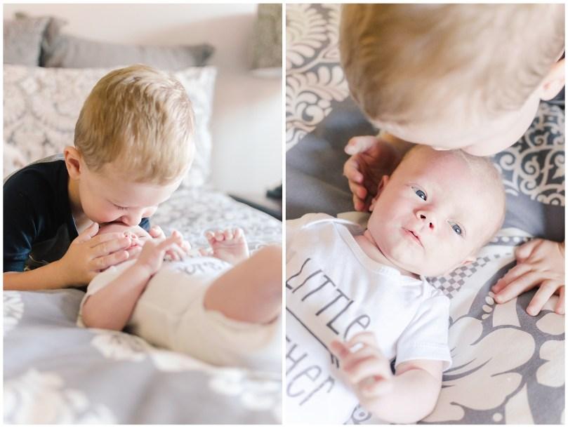 alexandra-michelle-photography-newborn-nolan-brannock-8