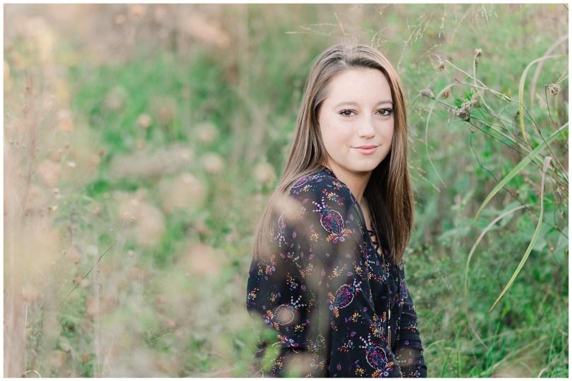 alexandra-michelle-photography-beth-senior-portraits-boars-head-inn-charlottesville-42