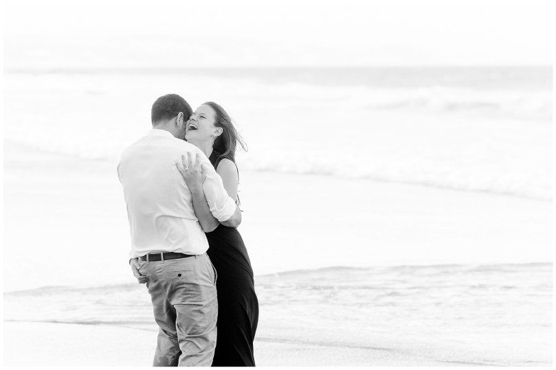 alexandra-michelle-photography-los-angeles-engagement-session-miranda-and-pete-105
