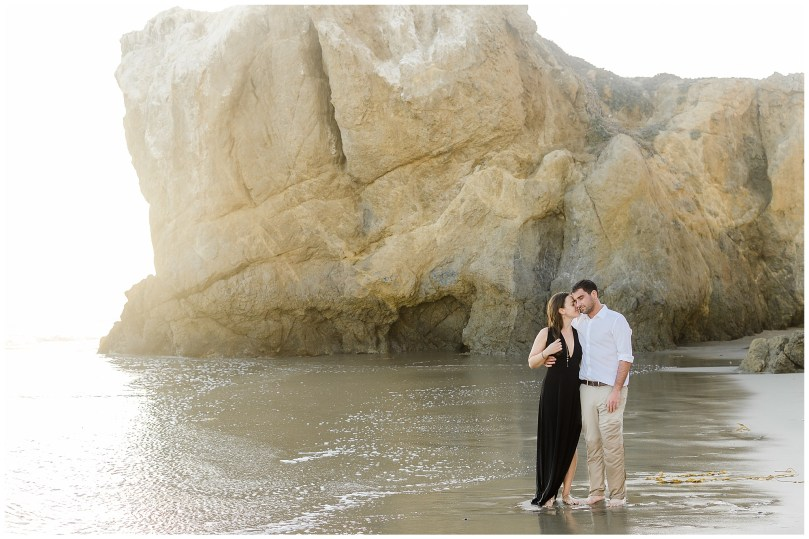 alexandra-michelle-photography-los-angeles-engagement-session-miranda-and-pete-116