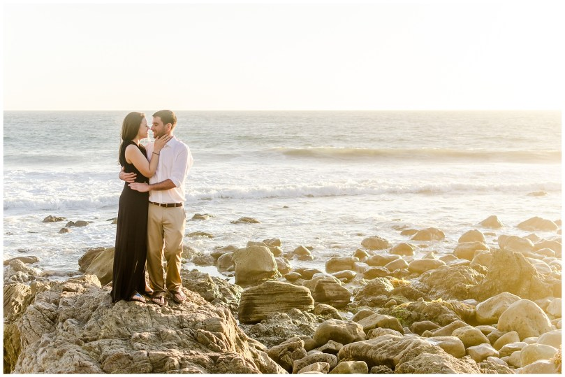 alexandra-michelle-photography-los-angeles-engagement-session-miranda-and-pete-133