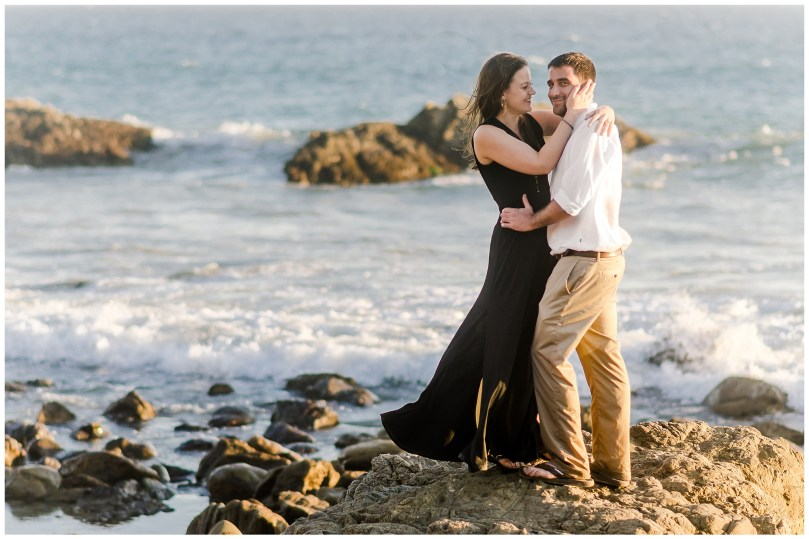 alexandra-michelle-photography-los-angeles-engagement-session-miranda-and-pete-140