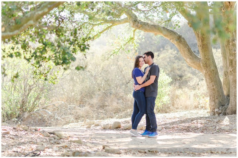 alexandra-michelle-photography-los-angeles-engagement-session-miranda-and-pete-25