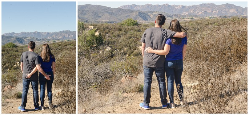 alexandra-michelle-photography-los-angeles-engagement-session-miranda-and-pete-44